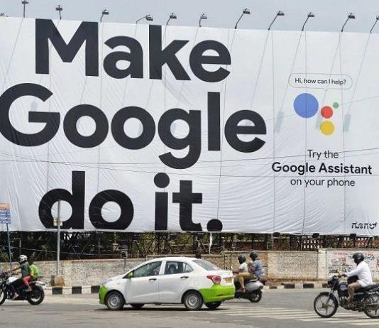دستیار گوگل برای افرادی که به اینترنت دسترسی ندارند,دستیار مجازی گوگل,Google Assistant,دستیار گوگل تلفنی,گوگل