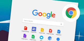 Chrome OS یا سیستم عامل کروم چیست