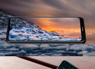 گوشی نوکیا 7.2 با دوربین سه گانه 48 مگاپیکسلی, گوشی نوکیا 7.2, نوکیا 7.2, روشتک,raveshtech, اخبار فناوری, اخبار تکنولوژیو , مشخصات نوکیا 7.2
