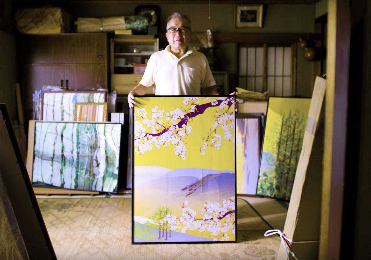 Photo of استفاده از اکسل برای کشیدن نقاشی