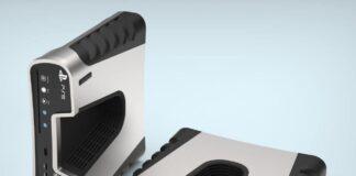 تصویر رندر شده PS5 توسط سونی رسما منتشر شد