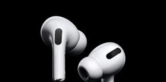 ایرپاد پرو اپل در 30 اکتبر رونمایی می شود