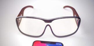 عینک واقعیت افزوده اپل در تابستان 2020 وارد بازار می شود