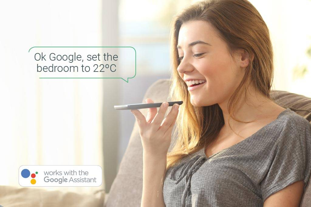 روش استفاده از دستیار گوگل, دستیار گوگل, فعال کردن دستیار گوگل, فعال کردن Google Assistant, روشتک,raveshtech, ترفندهای اندروید, آموزش اندروید,روش استفاده از دستیار گوگل در اندروید