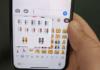 حدود 400 ایموجی جدید در iOS 13.2
