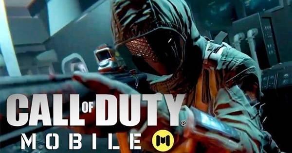 Photo of راهنمای بازی Call of Duty Mobile:شخصیت ها,نقشه ها, نبرد رویال و موارد دیگر