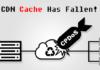 حمله جدید مسمویت کش به هکر ها اجازه می دهد سایت های محافظت شده CDN را مورد هدف قرار دهند