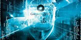 هوش مصنوعی DeepMind گوگل استاد بزرگ استارکرافت