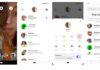روش استفاده از اپلیکیشن پیام رسان Threads اینستاگرام