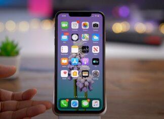 سیستم عامل iOS 13,iPadOS 13.1.3,بروزرسانی جدید اپل,برروزرسانی iOS,بروزرسانی های جدید iPadOS 13.1.3,اپل,آیفون,مک بوک
