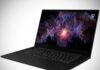 لپ تاپ Lenovo ThinkPad X1 Extreme Gen 2 مناسب برای مسافرت