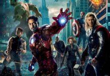 فیلمهای سینمای مارول(Marvel) بر اساس سیر تاریخی و زمانی