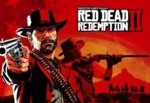 انتشار نسخه کامپیوتر بازیRed Dead Redemption 2 در ماه نوامبر