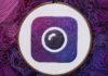 معرفی اپلیکیشن پیام رسان Threads اینستاگرام,پیام رسان جدید اینستاگرام,پیام رسان Threads اینستاگرام,اپلیکیشن Threads,استاتوس در پیام رسان Threads
