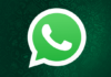 هک شدن کل دستگاه اندروید تنها با یک تصویر GIF از طریق واتساپ