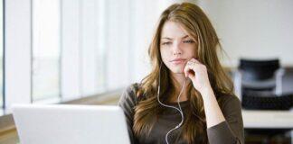 روش تغییر پسورد ویندوز 10 بصورت آنلاین