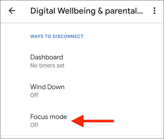 Show Your Data یا نمایش داده را بتپید.