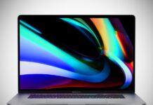apple-16-inch-macbook-pro