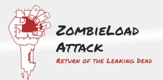 حمله جدید ZombieLoad v2 بر روی آخرین نسخه پردازنده های Cascade Lake اینتل اثر میگذارد