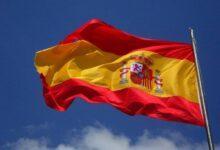 بهترین برنامه های آموزش زبان اسپانیایی در گوشی,اسپانیا,آموزش زبان اسپانیایی,یادگیری زبان اسپانیایی
