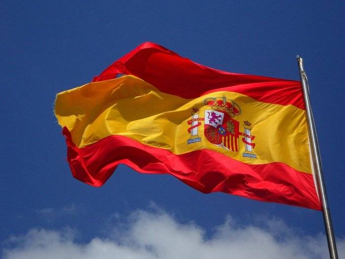 تصویر بهترین برنامه های آموزش زبان اسپانیایی در گوشی