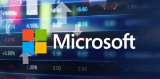 مایکروسافت در نسخه جدید اپلیکیشن اندروید Office ابزار های ورد، اکسل و پاورپوینت را نیز اضافه کرد
