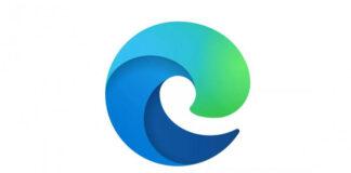 رونمایی از لوگو جدید مرورگر مایکروسافت اج Edge توسط مایکروسافت