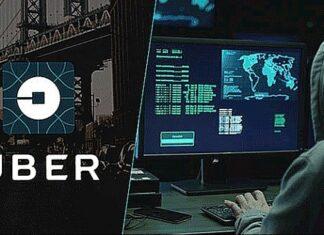 دو هکر که از Uber و LinkedIn درخواست پول کرده بودند، متهم شدند