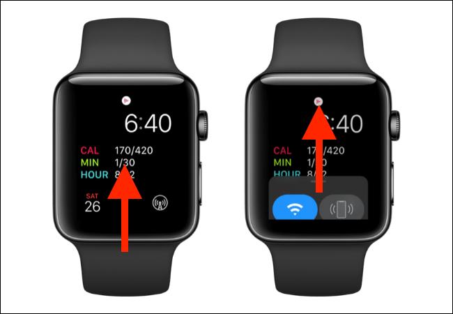 روش غیرفعال کردن Haptic Alert اپل واچ