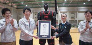 ربات بسکتبالیست هوشمند CUE3 و 2020 پرتاب موفق پیاپی