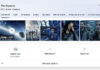 جستجو گوگل امکان اضافه کردن فیلم ها و نمایش های دیده شده را به لیست تماشا اضافه کرد