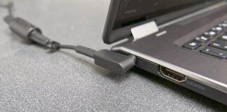 روش حل مشکل شارژ نشدن باتری لپ تاپ در ویندوز 10