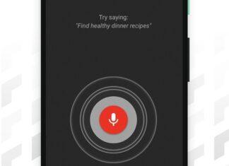 امکان جستجو بر اساس صدا در اپلیکیشن جدید یوتیوب