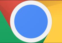 روش ادامه دانلود لینک متوقف شده در مرورگر گوگل کروم