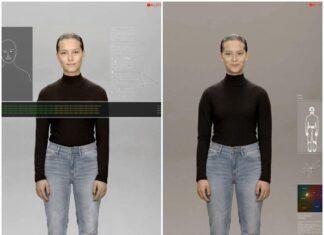 پروژه هوش مصنوعی ویدئویی Neon سامسونگ در CES 2020 رونمایی خواهد شد