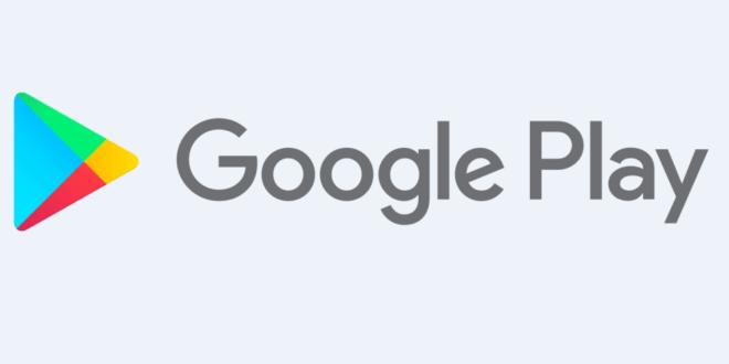 تصویر روش حل مشکل عدم شناسایی اپلیکیشن ها در گوگل پلی