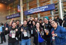 انصراف فیسبوک و سونی از همایش جهانی GDC 2020