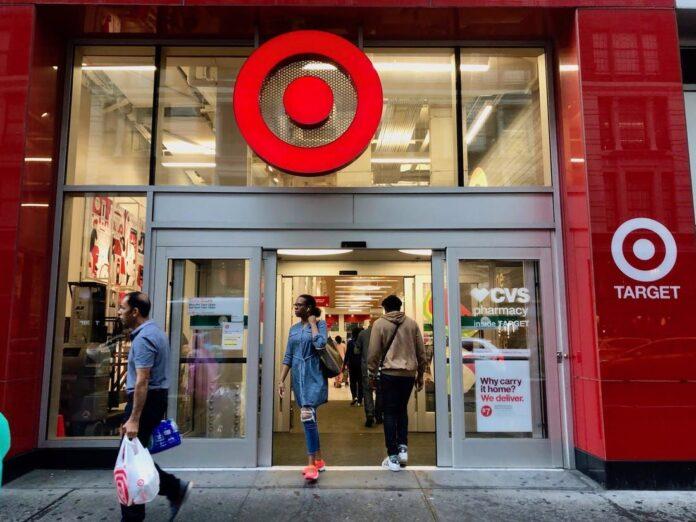 افشای محصولات اپل پیش از رونمایی رسمی این کمپانی در فروشگاه Target