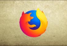 روش مشاهده و غیرفعال کردن داده های Telemetry در Firefox