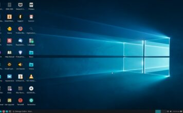 ویندوز 12 لایت مبتنی بر لینوکس سه برابر سریعتر از ویندوز 10