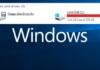 روش فعال کردن حالت تک کلیک برای باز کردن آیکون ها در ویندوز 10