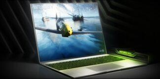 روش تنظیم کردن حداکثر نرخ فریم در درایورهای NVIDIA