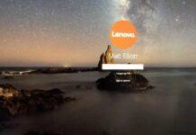 روش غیر فعال کردن قفل صفحه ی ویندوز 10
