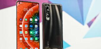 گوشی OPPO Find X2 Pro رقیبی برای سامسونگ گلکسی S20 Ultra