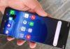 گوشی مفهومی Vivo APEX 2020 با نمایگشر فرا-خمیده