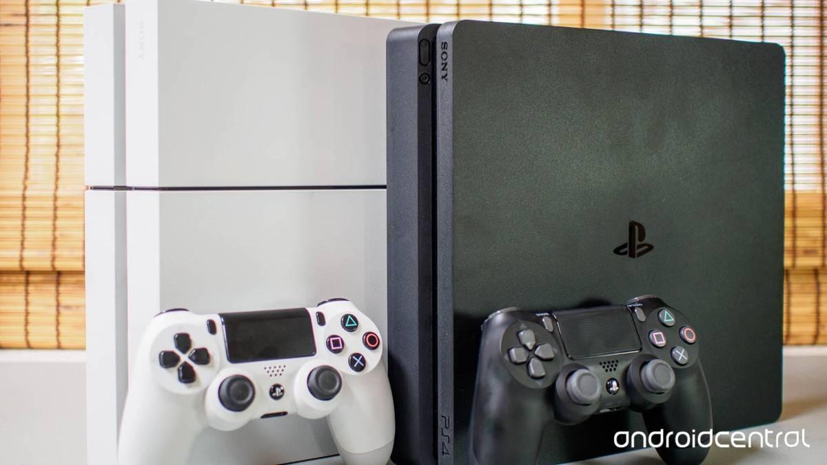 Photo of بررسی ورژن فریمور PlayStation 4
