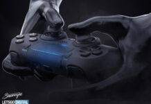 معرفی رسمی مشخصات سخت افزاری PS5 توسط کمپانی سونی