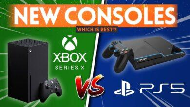 xbox-series-x-vs-ps5