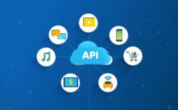 API چیست و چگونه می توان از API استفاده کرد؟