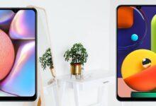 Photo of روش اسکرین شات گرفتن در A20s ، A10s ، A30s و A50s سامسونگ گلکسی